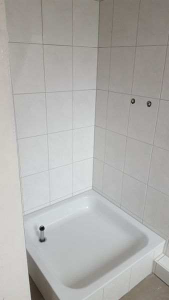 zurck zur bersicht with badezimmer gewinnen. Black Bedroom Furniture Sets. Home Design Ideas